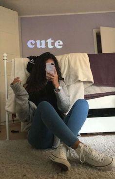 Latest News: Jyp Entertainment Web 2019 12 fotos frente al espejo Snapchat Selfies, Snapchat Girls, Snapchat Picture, Snapchat Streak, Snap Snapchat, Instagram Pose, Instagram And Snapchat, Instagram Story Ideas, Selfie Poses