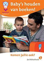BoekStart bestellijst Babys, Baseball Cards, Sports, Babies, Hs Sports, Sport, Newborns, Baby Baby, Infants