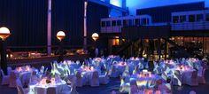 Casino Zollverein  - Top 40 Event Location in Essen #essen #location #top40 #eventloaction #privatparty #party #hochzeit #weihnachtsfeier #geburtstag #firmenevent #event #idee #design #veranstaltung #eventagentur #eventplanner #filmlocation #fotolocation #filmundfoto #foto