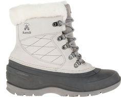 39d565254 22 Best kamik boots images   Warm snow boots, Winter Boots, Rain boot