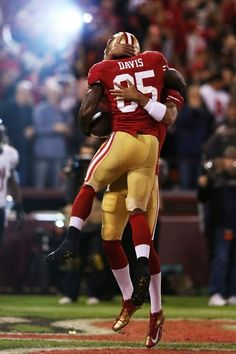 46 best ❤49ers images on Pinterest  ebc5e6101