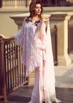 __________________________________ Kurta, combo of lace on pj Heavy Dresses, Semi Formal Dresses, Long Dresses, Stylish Dresses, Stylish Outfits, Fashion Dresses, Indowestern Lehenga, Bridal Dresses, Girls Dresses