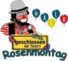 Karneval Spruch Lustig