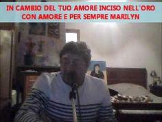 KISS ME AGAIN MARILYN IL 5° BEATLES   X Factor 5 IT   Italia's G  T  3 V...