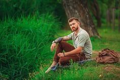 мужская фотосессия на природе весна: 13 тыс изображений найдено в Яндекс.Картинках