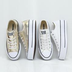 Zapatos mujer, zapatos hombre, bolsos y chaquetas Zapatos online. Zapatos mujer, zapatos hombre, bolsos y chaquetas Cute Converse, Converse All Star, Converse Shoes, Shoes Sneakers, Cute Shoes, Me Too Shoes, Fashion Boots, Sneakers Fashion, Snicker Shoes