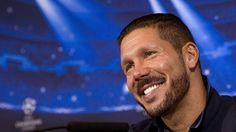 RADIO CORAZÓN  DEPORTIVO: UEFA CHAMPIONS LEAGUE[PREVIA]:ATLÉTICO-JUVENTUS