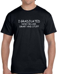 College Student Gift Funny Tshirts Best Friend Gift Brother