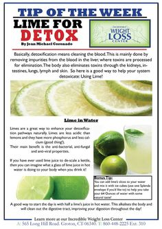 Ideal Protein Tips and Recipes from Incredible Weight Loss Center - Page 2 - 3 Fat Chicks on a Diet Weight Loss Community Protein Diet Plan, Protein Diets, Protein Recipes, Smoothie Recipes, Diet Recipes, Smoothies, Diet Meals, Diet Foods, Healthy Recipes