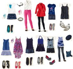 25 Best 13 Year Old Girls Clothing Ideas Images Fall Winter