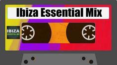Richie Hawtin - Live @ Enter (Space, Ibiza) 2014-07-31 Ibiza, Pete Tong, Minimal Techno, Happy Vibes, Music, Youtube, Movie Posters, Cream, Live