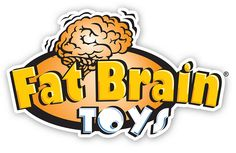 Fat Brain Toys - Educational Toys, Games and Gifts. They have categories for every age group.
