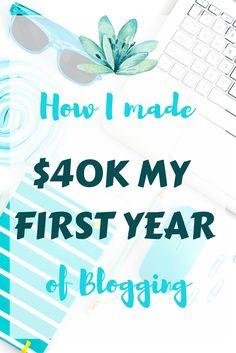 Keys To Success Series Make Money Blogging, Make Money Online, How To Make Money, Business Tips, Online Business, Entrepreneur Motivation, Financial Tips, Blogger Tips, Blogging For Beginners