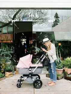 The+Only+12+Things+You+Actually+Need+When+You+Bring+Home+Baby+via+@PureWow