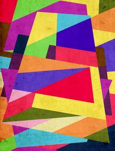 VESTIDO 04 » Alexandre Reis #urbanarts #urbanartswall #arte #art #popart #poster #canvas #design #arq #decor #homedecor #homestyle #artdecor #wallart #arquitetura #architecture