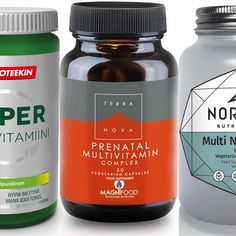Should you take multivitamins? And if you do, which one would be a smart choice? (in Finnish). Terra Nova, Natural Cosmetics, Natural Makeup, Lifestyle Blog, About Me Blog, Nutrition, Wellness, Food, Cara Makeup Natural