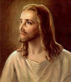 Our Lord Jesus Christ, My Lord and My God