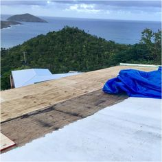 """Home generally means a roof over one's head."""" Your roof is essential in a way that goes beyond metaphors. If you are a homeowner Blackout Roman Blinds, Fibreglass Roof, Diy Home Repair, Mini Blinds, Roofing Systems, Roof Repair, Metal Roof, Roman Shades, How To Run Longer"""