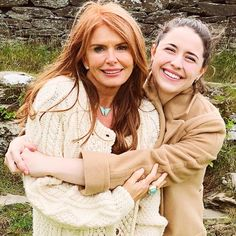 'I Wish Heaven Had Visiting Hours': A Mother's Day Letter from Roma Downey Della Reese, Roma Downey, Touched By An Angel, Always Be Grateful, Elizabeth Bennet, Love Shape, Sweetest Day, Hopes And Dreams, Best Mother
