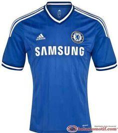 14 Best Chelsea fc Soccer Jerseys images  e0604d2b740b0