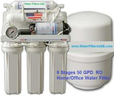 The Best Advantages Of Ro Water Purifier Ro Care India Provides Best Maintenance For