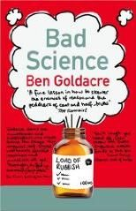 BUILDING EVIDENCE INTO EDUCATION BEN GOLDACRE MARCH …