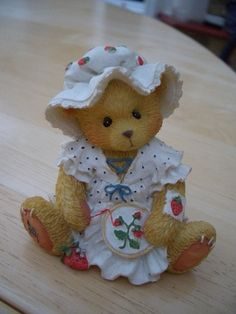 CHERISHED TEDDIES (Individually Priced) | eBay
