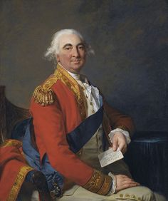 Earl of Shelburne, William Petty-FitzMaurice who later became the Marquess of Lansdowne. Prime Minister of England during the last days of the Revolutionary War Whig Prime Minister Of England, First Prime Minister, American War, American History, Kate Middleton, Treaty Of Paris, Order Of The Garter, Marquess, British Prime Ministers