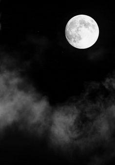 luna, luna lunera