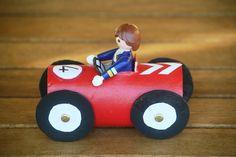 brinquedos de sucata carro - Pesquisa Google