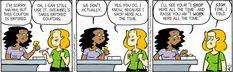 June 23, 2014 | Retail Comic