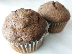 Muffin, Sweets, Breakfast, Food, Morning Coffee, Gummi Candy, Candy, Essen, Muffins