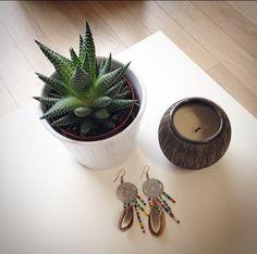 Shop: wiyaka.tictail.com Instagram : @wiyakaboho Facebook & Pinterest: Wiyaka - Bijoux et accessoires
