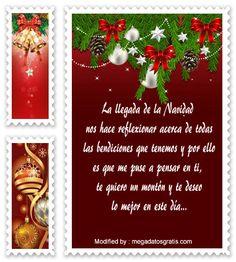 mensajes para enviar en Navidad, poemas para enviar en Navidad:  http://www.megadatosgratis.com/buscar-mensajes-de-navidad/