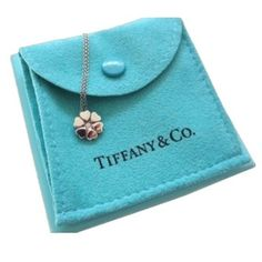 Tiffany & Co Sterling Silver Crown Of Hearts Pendant By Paloma Picasso. Get the lowest price on Tiffany & Co Sterling Silver Crown Of Hearts Pendant By Paloma Picasso and other fabulous designer clothing and accessories! Shop Tradesy now