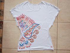 folk art Folk Art, Tops, Women, Fashion, Moda, Popular Art, Fashion Styles, Fashion Illustrations, Woman