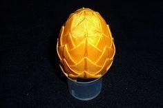 Falešný patchwork - vejce - návod podruhé | Moje mozkovna Nova, Light Bulb, Table Lamp, Paper, Blog, Home Decor, Scrappy Quilts, Lamp Table, Decoration Home