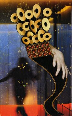'Pregnant with Possibility': Committee Suit Soul Collage, Collage Art, Collages, Collage Design, Expressive Art, Carl Jung, Photomontage, Art Therapy, Knights