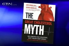 Watch this snippet on the cholesterol myth and why inflammation is the real enemy. Cut back on the big 4 today for long term health. Why are triglycerides important? High Cholesterol Symptoms, Cholesterol Lowering Foods, Cholesterol Levels, Ditch The Carbs, Paleo For Beginners, Metabolic Syndrome, Alternative Health, Meals For One, The Cure