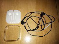 Produkttests und mehr: shenzoo® Kopfhörer Sport mit Lautstärkenregler Hea...