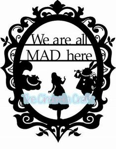 Image result for Free disney SVG Cut Files for Silhouette