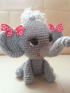 Elefanti ist happy! Guggerei <3