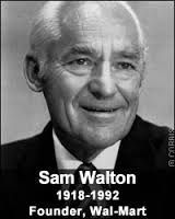 Image result for sam walton quotes