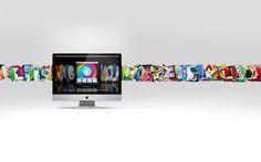Mac Wallpaper App