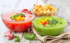 Jak ułożyć własny jadłospis • Omówienie zasad układania jadłospisu • Owoce i warzywa w każdym daniu • Źródło białka pełnowartościowego >>