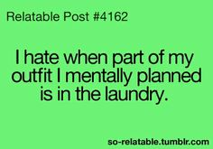 Laundry teenager quotes, teen quotes, teen posts, true stories, relatable p Teen Quotes, Funny Quotes, Funny Memes, True Memes, Funny Signs, Funny Teenager Quotes, Hilarious Sayings, Hilarious Animals, 9gag Funny