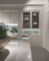 Camera da letto dallo stile chic ed eclettico | bedrooms ...