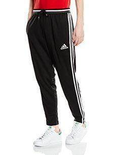 55277a258322f4 adidas Men's Condivo 16 Training Pants Review Xxl Sofa, Sofa Couch, Adidas  Men,
