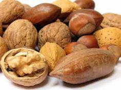 Pour une vie plus longue et en santé, mangez des noix tous les jours
