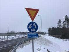 Finnish Memes, T 62, Funny Memes, Jokes, Stupid People, Banksy, Funny Posts, Street Art, Weird